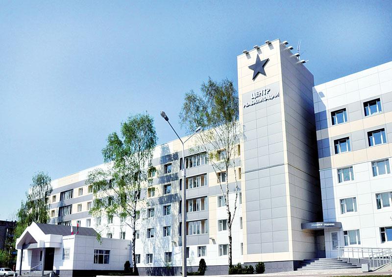 Больница москва сортировочная