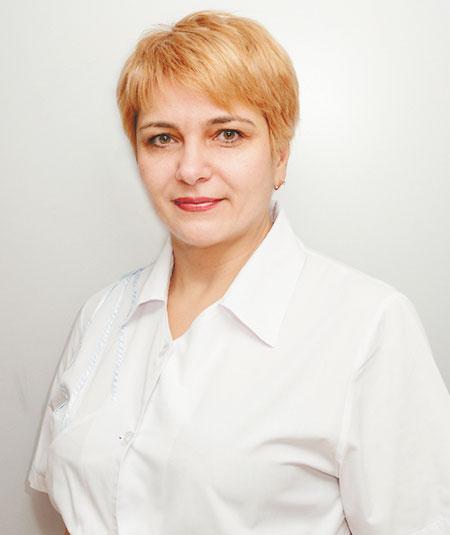 Заголовок сообщения: re: роддом 1 врач мухамедова елена руслановна.