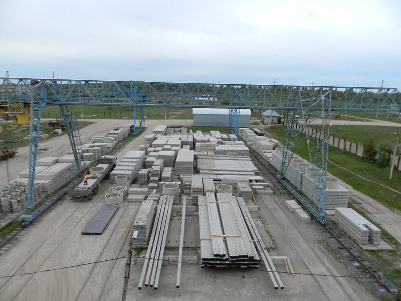Жби завод лениногорск железобетонная труба 1200 мм