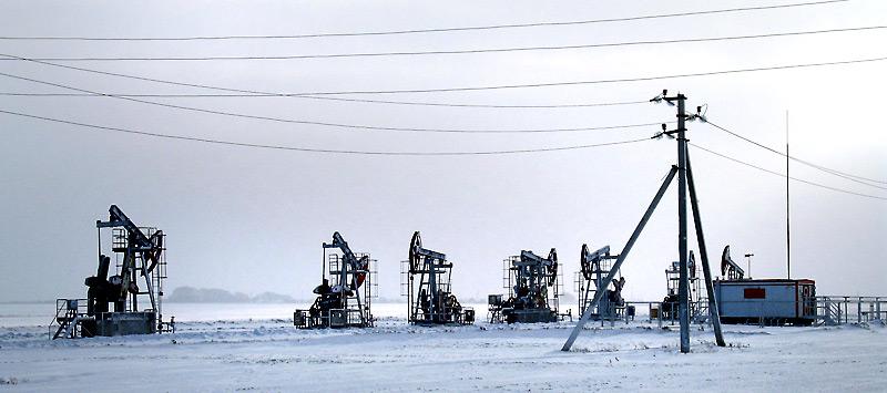 Все вакансии связанные с нефтью